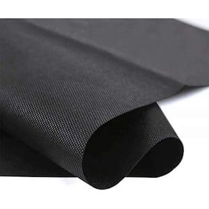 Agfabric
