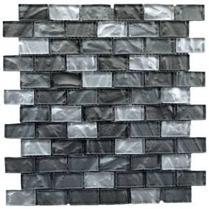Instant Mosaic