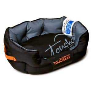 Touchdog in Dog Beds & Pillows