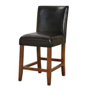 Stool Height (in.): Bar Height (28-33 in.)