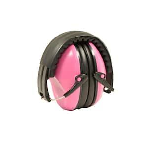 Adjustable in Ear Muffs