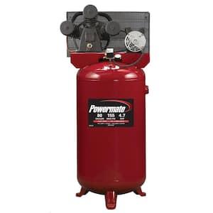Garage & Industrial in Air Compressors