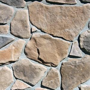 M-Rock