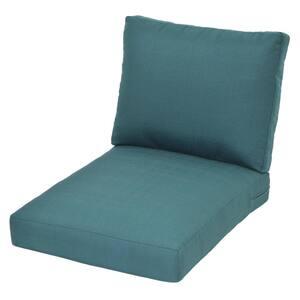 Cushion Seat Width (in.): 22 - 24