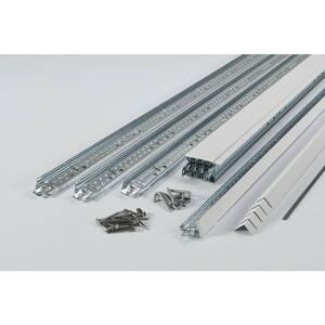 Galvanized Steel