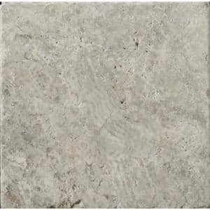 Approximate Tile Size: 4x4