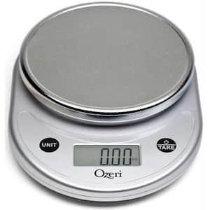 Weight Capacity (lb.): Less than 150