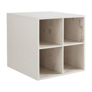 Cube Storage Organizers