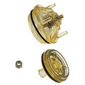 Repair Clamps