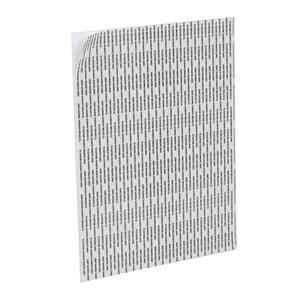 Foam Art Boards