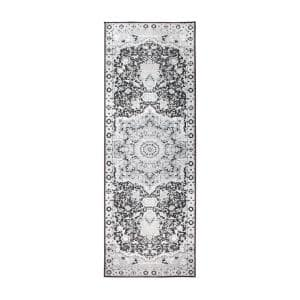 Approximate Rug Size (ft.): 2 X 7
