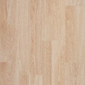 Tan in Laminate Wood Flooring