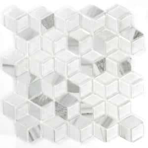 Approximate Tile Size: 10x10