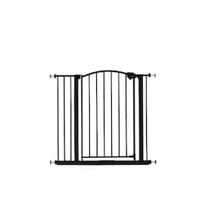 Baby Gates
