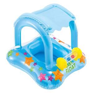 Pool Baby Float
