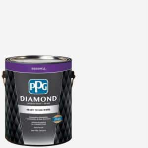 Container Size: 1 Gallon in Paint