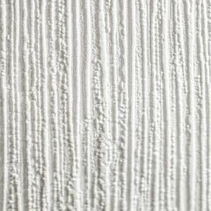 White in Wallpaper