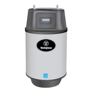 Nominal Tank Capacity (gallons): 20