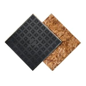 OSB Panel/Sheathing/Subflooring