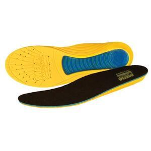 Footwear Size: Women Size 17 / Men Size 15