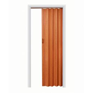 Common Door Size (WxH) in.: 48 x 96