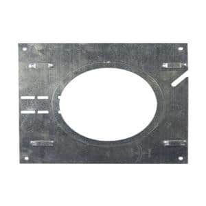 Recessed Lighting Parts and Accessories