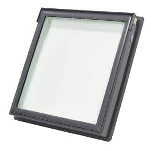 Product Width (in.): 40 - 45 in Fixed Skylights