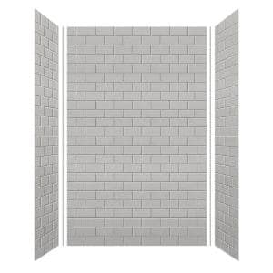 Popular Wall Widths: 60 Inches