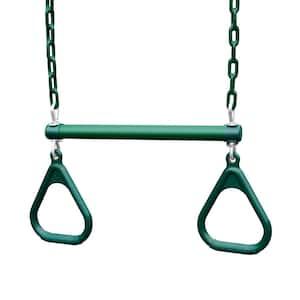 Swing-N-Slide Playsets