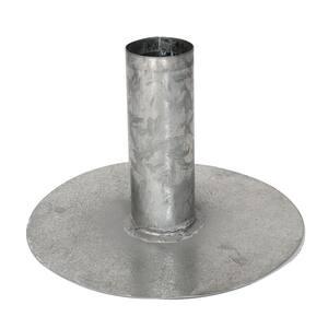 Pipe Diameter (in.): 2