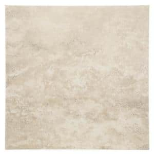 Approximate Tile Size: 20x20