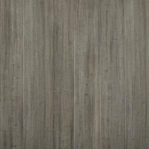 Below Grade/Concrete Subfloor