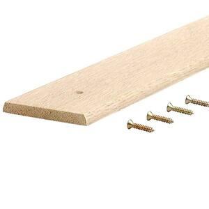 Engineered Wood Moulding/Trim
