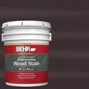 Behr Select Free Shipping