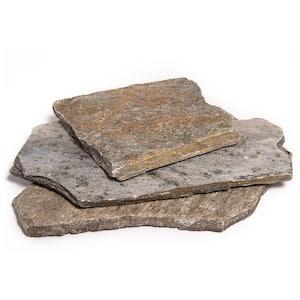 Square Feet per Piece: 1 - 1.9