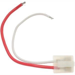 Alternator Connector in Auto Parts