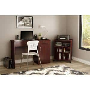 Furniture Accessories & Replacement Parts