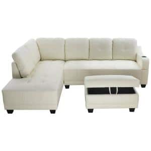 $700 - $800 in Sectional Sofas