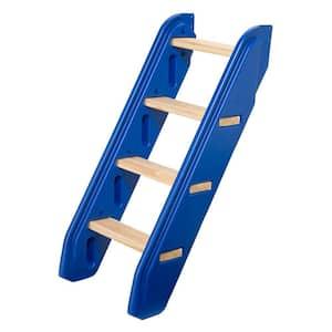 Ladder/Climbing Bar
