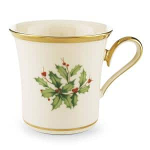 Coffee Cups & Mugs