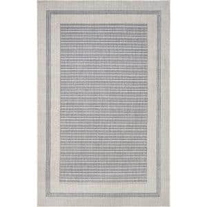 Approximate Rug Size (ft.): 7 X 9