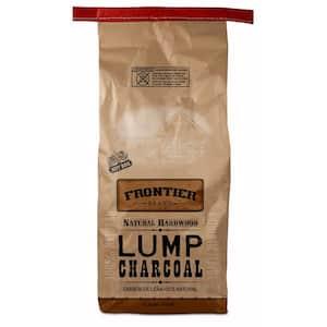 $10 - $20 in Lump Charcoal
