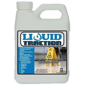 Liquid Traction
