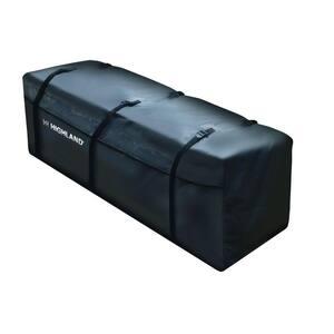 Cargo Boxes & Bags