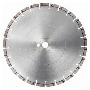 Blade Diameter (in.): 16