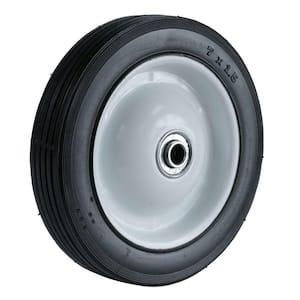 Wheel Diameter (in.): 7 in.