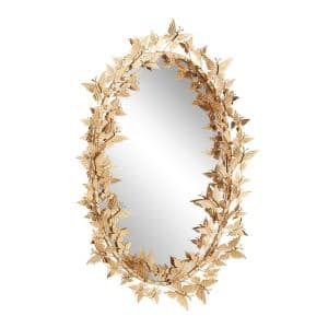 Mirror Height: Large (40-60 in.)