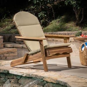 Adirondack Chair Cushions