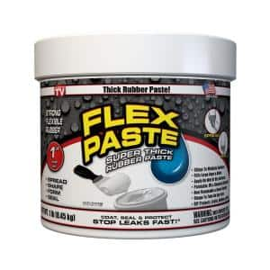 FLEX SEAL FAMILY OF PRODUCTS