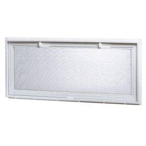 TAFCO WINDOWS